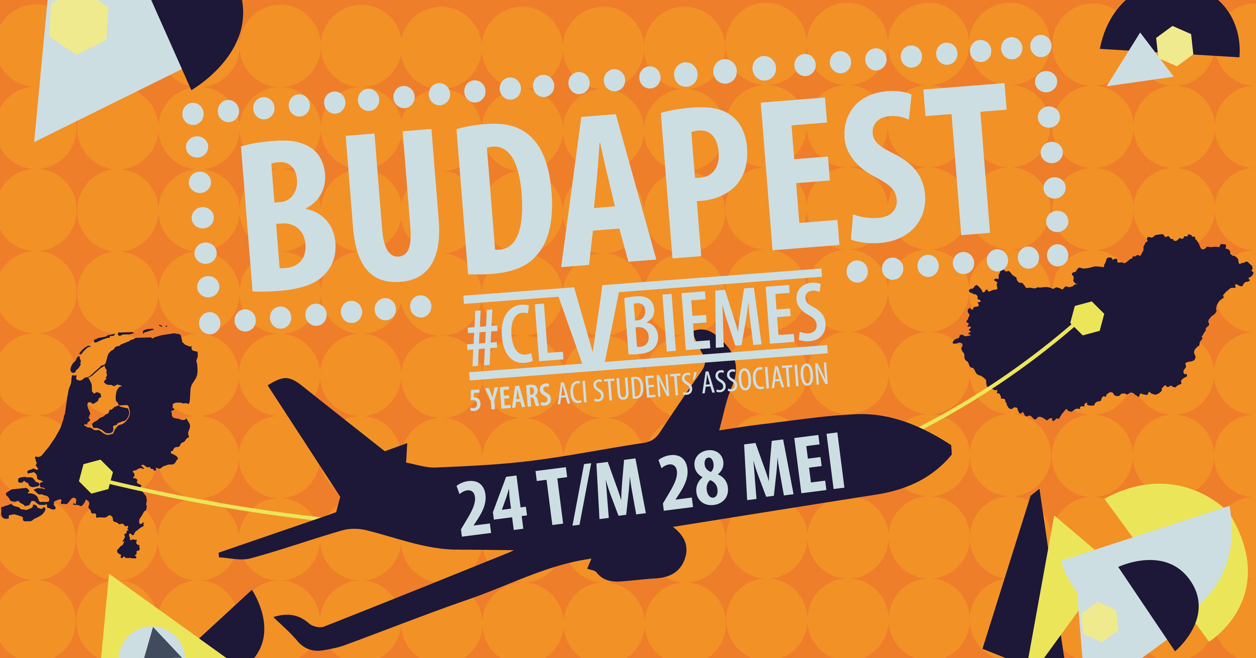 Budapest-01_1.png